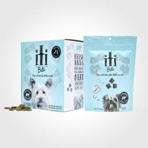 iti-BITI-BEEF-FOR-DOGS