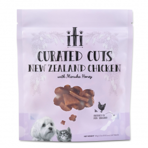 iti Curated NZ Chicken - Copy